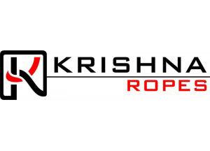 krishnaropes