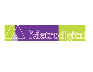 metrodigital