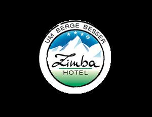 zimba-round